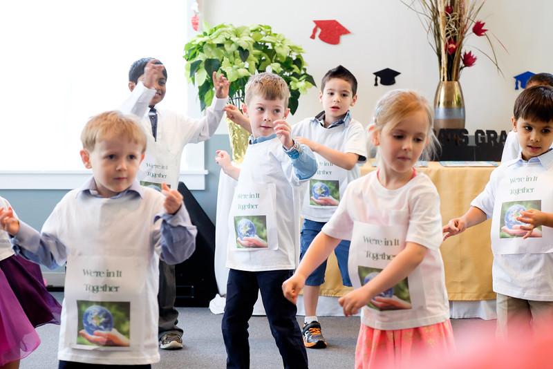 20160610 014 Community Montessori School graduation.JPG
