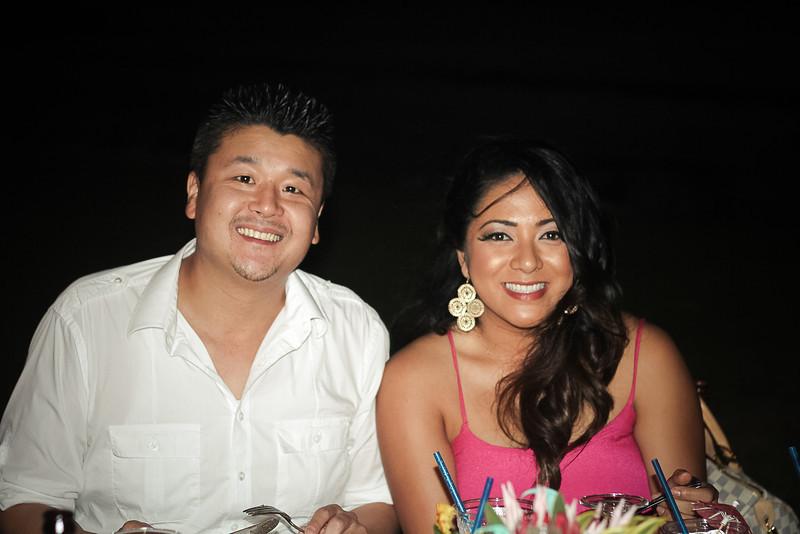 11.06.2012 V&A Wedding-687.jpg