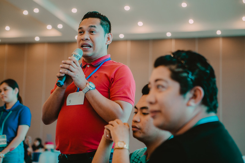Lipa Tourism Summit 2019-345.jpg
