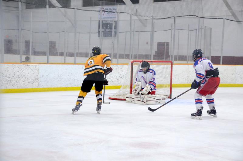 141018 Jr. Bruins vs. Boch Blazers-039.JPG