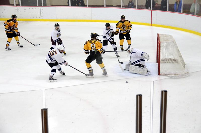 141004 Jr. Bruins vs. Boston Bulldogs-140.JPG