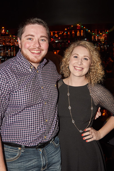 Catapult-Holiday-Party-2016-065.jpg