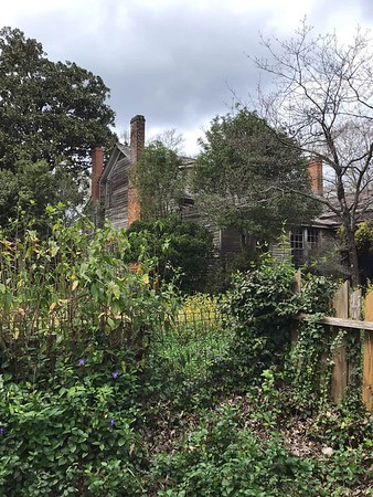 Historic Sale Of Weaver Dallas Online
