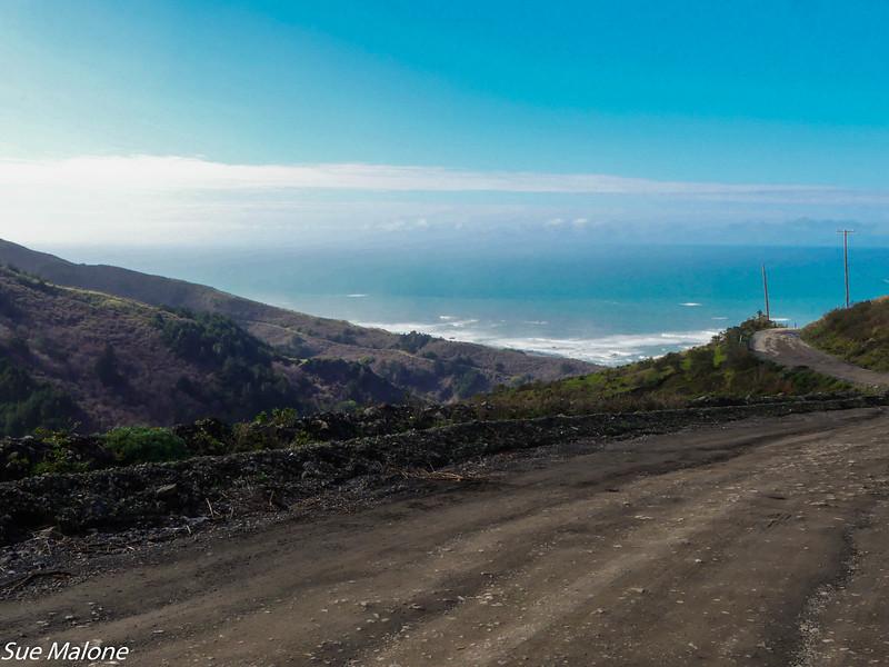 02-16-2021 Exploring the Lost Coast-15.jpg