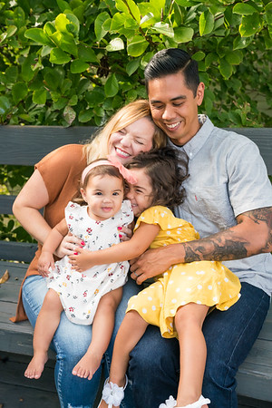 Regina Family Shoot 19