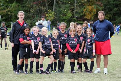 Game Time 10-22-2011 RW