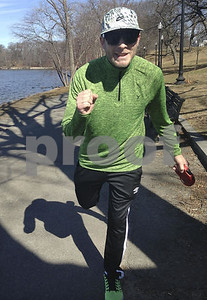 teacher-to-run-5k-race-6-months-after-double-lung-transplant