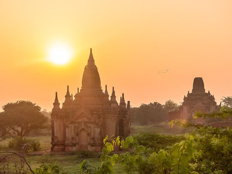 Myanmar Bagan Temples_P1160685.jpg