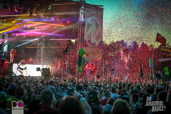 CounterPoint Day 1 | 4-25-14