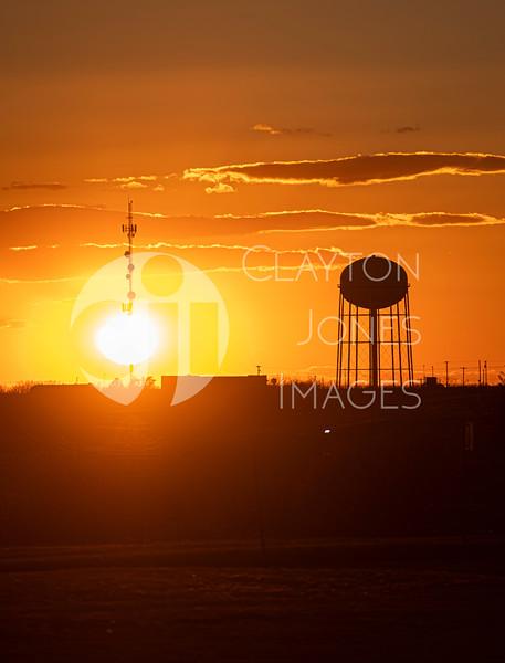 wf_sunset_2.21.2021_1.jpg