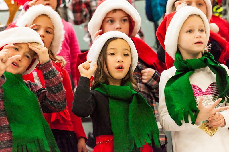 Christmas Kindergarten-49.jpg