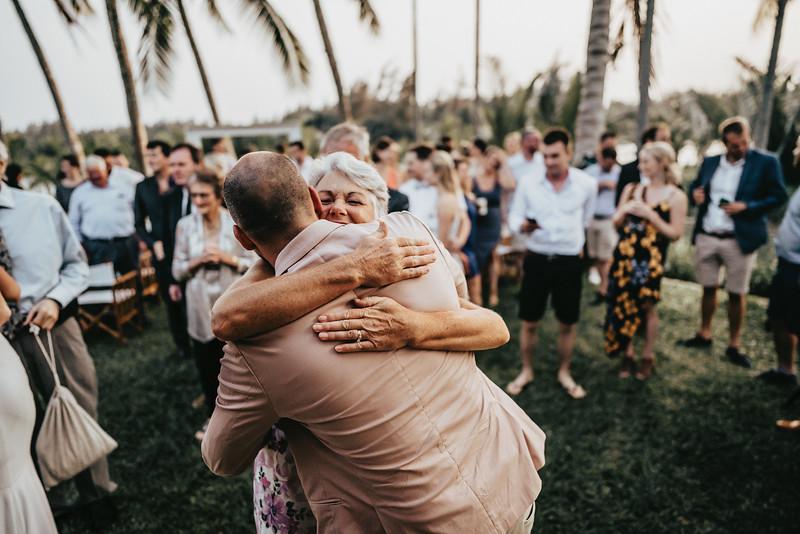 Hoi An Wedding - Intimate Wedding of Angela & Joey captured by Vietnam Destination Wedding Photographers Hipster Wedding-8777.jpg