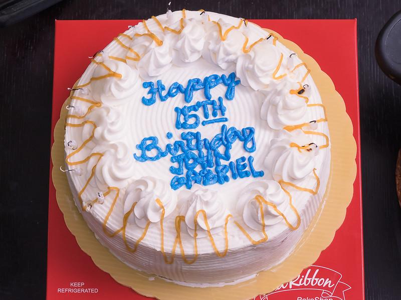birthday-9380.jpg