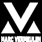 logo_design_marc_v5.png