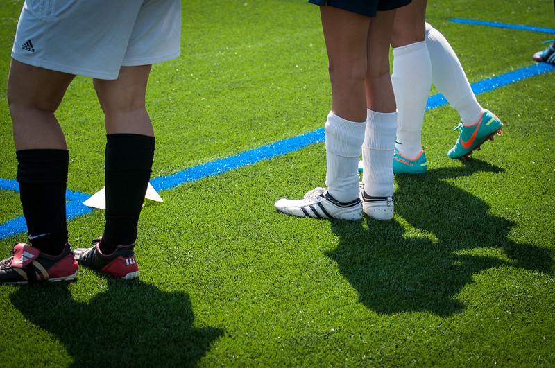 Soccerfest-39.jpg