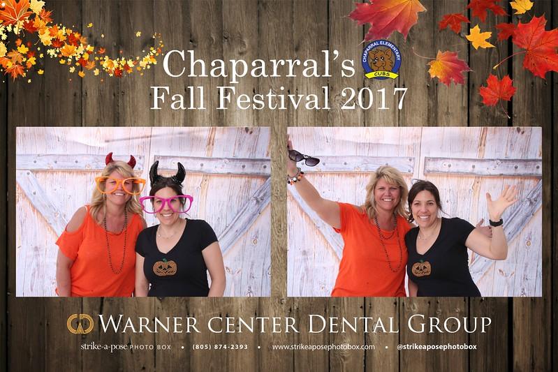 Chaparral_fall_festival_2017_Prints_ (36).jpg