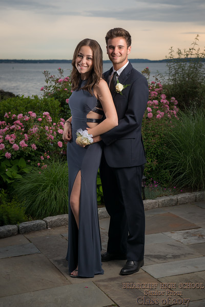 HJQphotography_2017 Briarcliff HS PROM-134.jpg