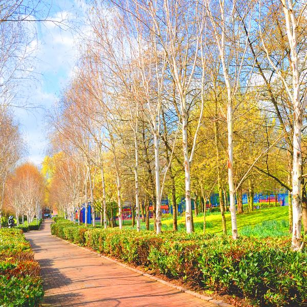 Elthorne Park~7018-3sq.