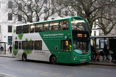 5501-5510 Volvo B5LH