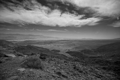Borrego Springs/Anza Borrego Desert State Park