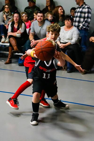 Upward Action Shots K-4th grade (1052).jpg