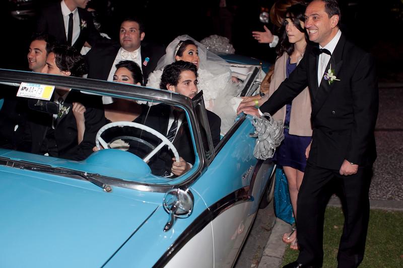 boda sábado-0527.jpg
