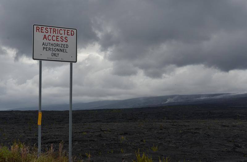 Big Island - Hawaii - May 2013 - 84.jpg