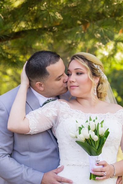 Central Park Wedding - Jessica & Reiniel-170.jpg