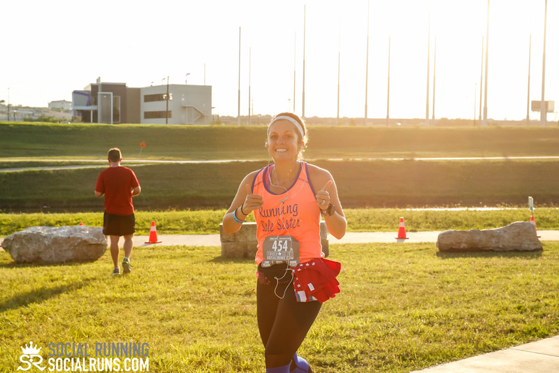 National Run Day 5k-Social Running-2353.jpg