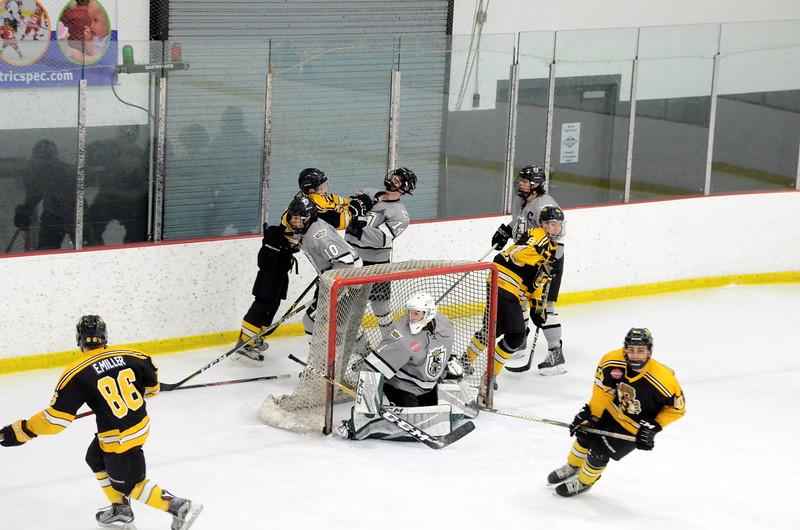180211 Junior Bruins Hockey-215.JPG