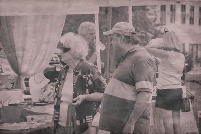 Simsbury Farmers' Market_2014