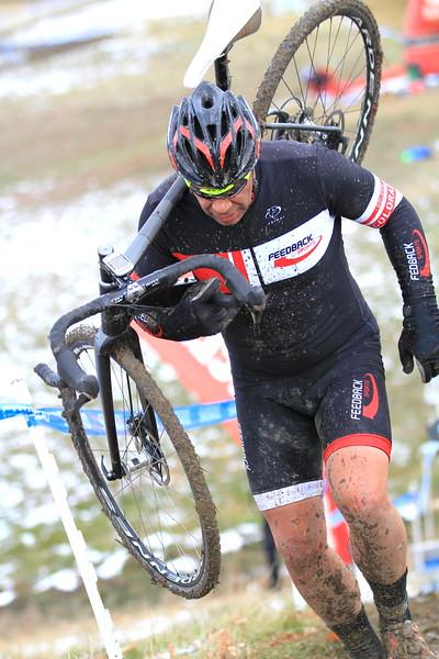 Feedback @ Cyclo X - Louisville (229).JPG