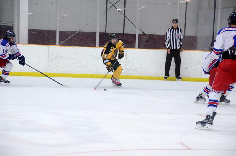 141018 Jr. Bruins vs. Boch Blazers-099.JPG