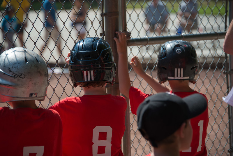 Barons Baseball Game 1-28.jpg