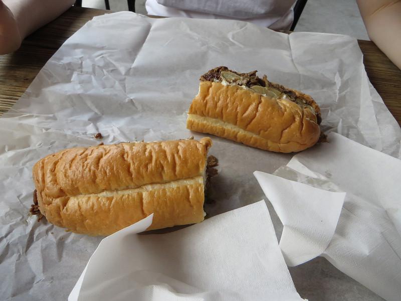 Woodys Cheese Phili Steak Sandwiches (6).JPG