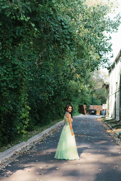 Le Cape Weddings_Isha + Purvik-234.jpg