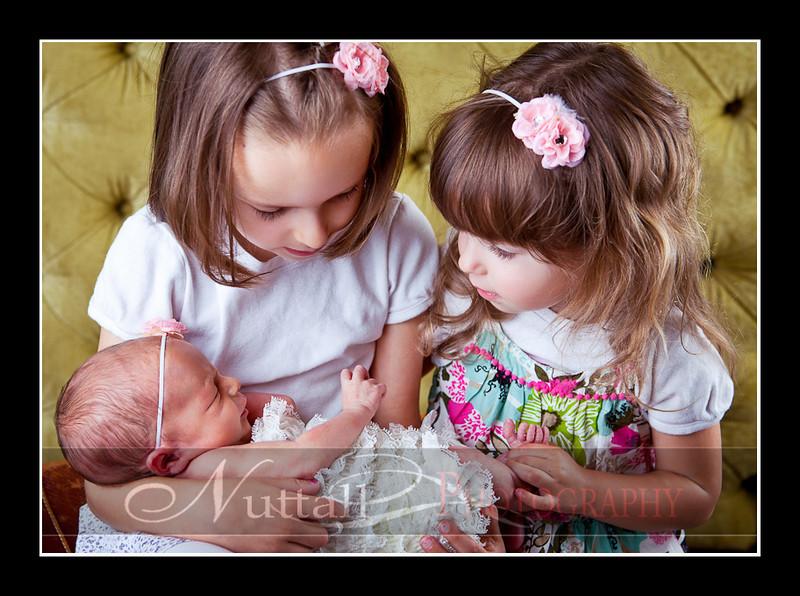 Olivia Newborn-022.jpg
