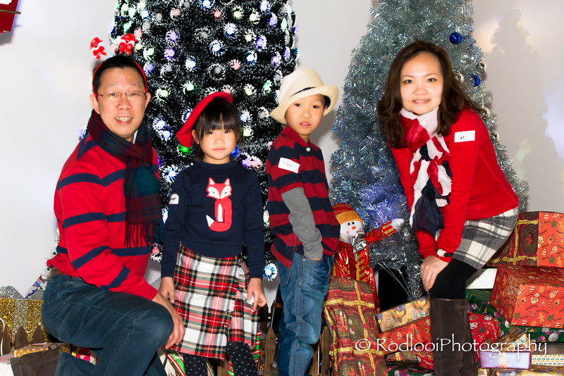 [20161224] MIB Christmas Party 2016 @ inSports, Beijing (47).JPG