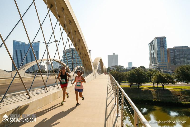 Fort Worth-Social Running_917-0212.jpg