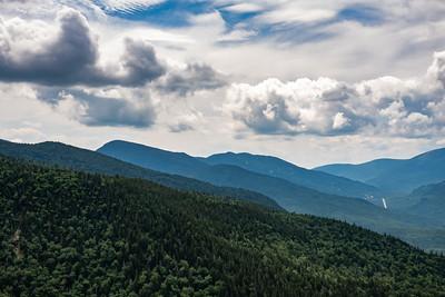 08092020 - Imp Mountain, NH