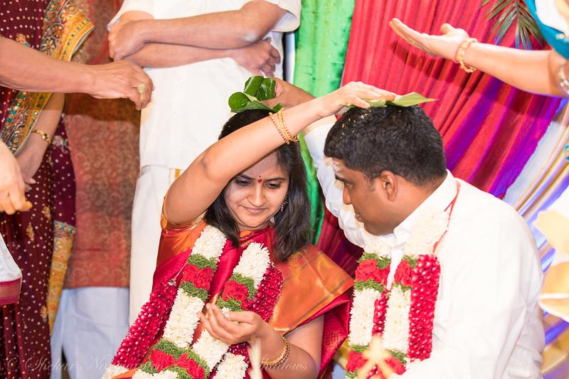 Sriram-Manasa-230.jpg