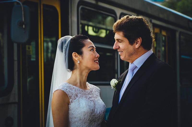 Ress-Wedding-113.jpg