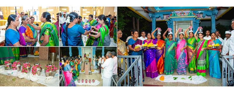 Prabakaran Dhivya Sri Reception_30.jpg