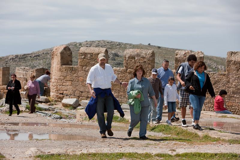 Greece-3-29-08-30888.jpg