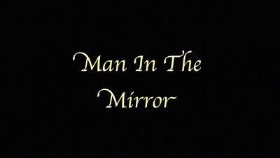 DFAD 2014 Man In The Mirror