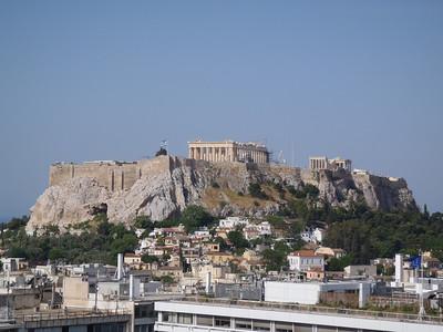 2013 Greece