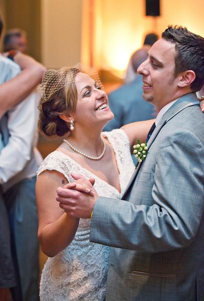 Bride dancing with groomsmen 2.jpg