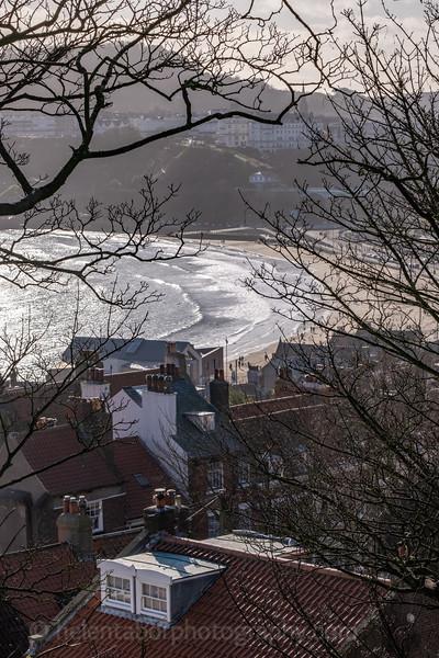 Scarborough 8 Feb 20-73.jpg