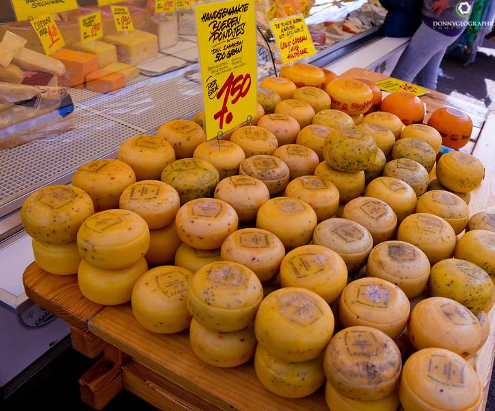 More Cheese please.jpg