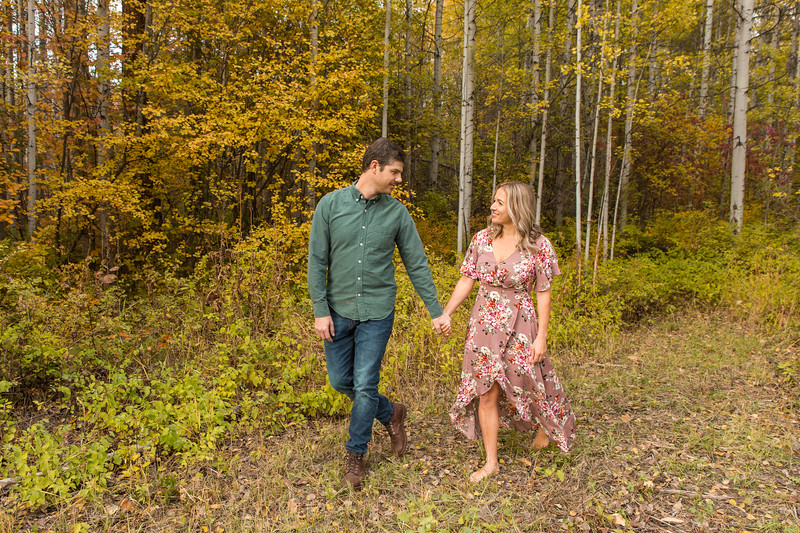 Coble.Howard.EngagementPhotos-91.jpg